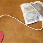 41665-teabag_pillow