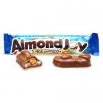 Almond Joy3