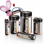 energizer-batteries-cluster-with-bunny-331x327-