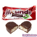 mounds-snack-size-candy-bars-127400-im2